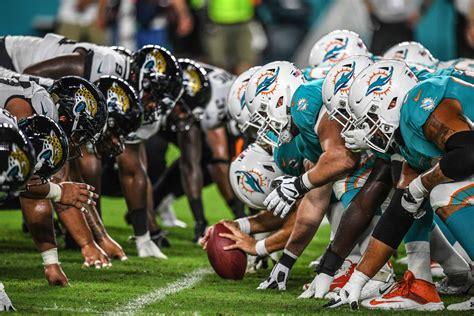 dolphins  jaguars fantasy football worksheet week