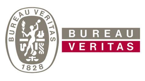 bureau veritas certification logo bureau veritas evry qhse duc marine s e m