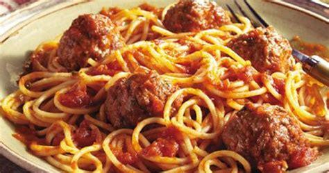 cuisine am駭ag馥s food restaurant delivery chicago order lunch or dinner