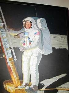 Neil Armstrong Space Suit Store - Pics about space