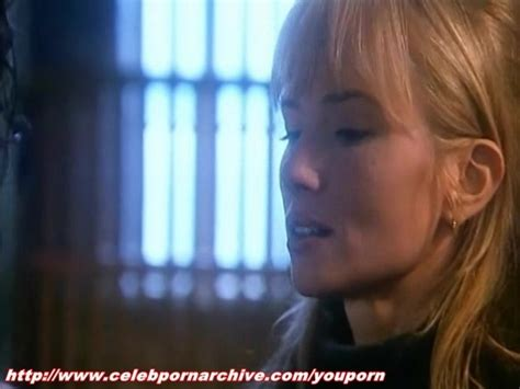 Rebecca De Mornay Never Talk To Strangers Free Porn