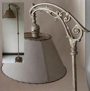 antique bridge arm floor lamp antique lamps parts With antique bridge arm floor lamp parts