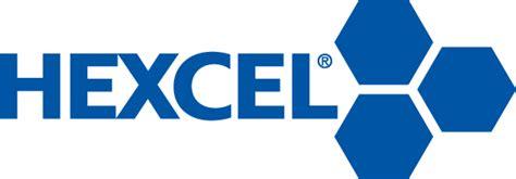 Hexcel | National Composites Centre