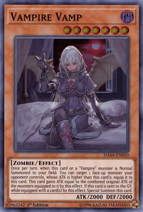 Check spelling or type a new query. Top 30 Most Beautiful Yu-Gi-Oh Card Girls - HobbyLark