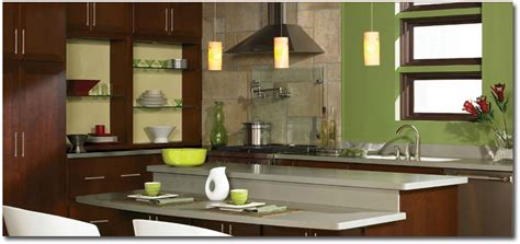 kitchen wall painting ideas gorgeous modern kitchen wall colors kitchen most popular