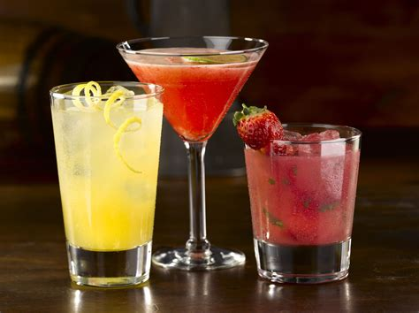 mixed drinks a to z cocktail recipe collection