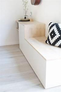 Küche Sideboard Ikea : die besten 25 ikea k che ideen auf pinterest ikea ~ Lizthompson.info Haus und Dekorationen