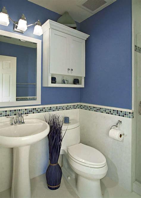 farmhouse powder room small bathroom colors ideas pictures 4144