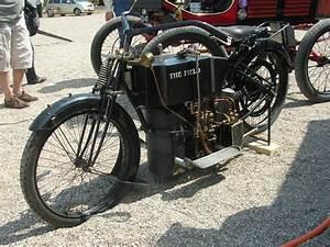 Motorrad Oldtimer Zeitschrift : oldtimer motorrad mit holzvergaser foto bild autos ~ Kayakingforconservation.com Haus und Dekorationen