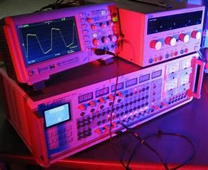 Reparation Electronique Automobile : r paration lectronique reprogservice lectronique auto diagnostic programmation ~ Medecine-chirurgie-esthetiques.com Avis de Voitures