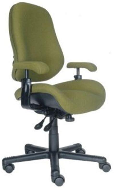 bodybilt big and chairs