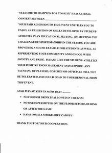 Thesis Statement For An Argumentative Essay Define Sportsmanship Essay Overseas Assignment Newspaper Abraham Lincoln Essay Paper also English Essay Writer Sportsmanship Definition Essay Writing Skills Essay Define  Help Writing Essay Paper