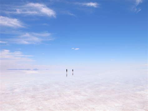 [遊記] 2012玻利維亞天空之鏡 – 中南美背包遊第九站 | 遊上癮 x 霖霖 - 旅遊 x 育兒生活分享