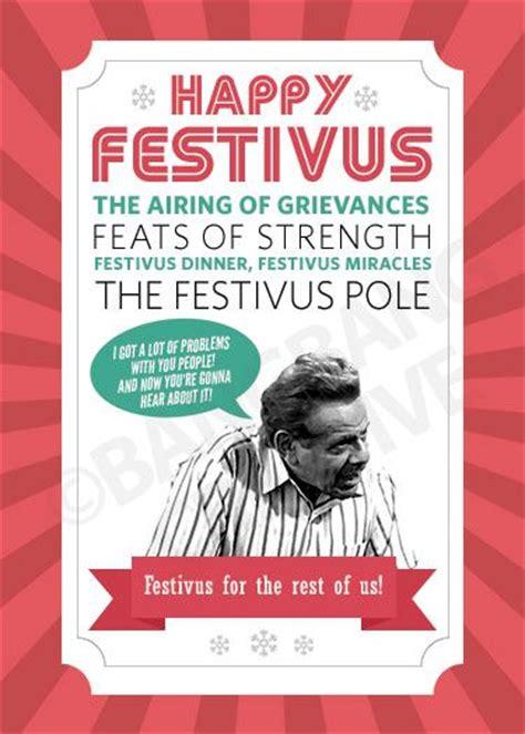 Happy Festivus Meme - 42 best christmas quotes images on pinterest christmas quotes about christmas and christmas