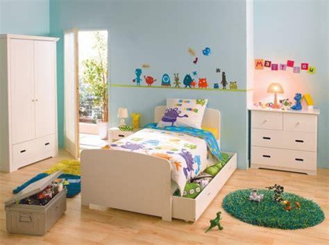 chambre d enfants garcon chambre d 39 enfant garçon 2014 3 déco
