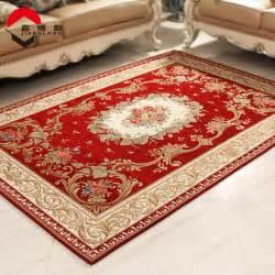 davaus net tapis chambre bebe grande taille avec des id 233 es int 233 ressantes pour la conception