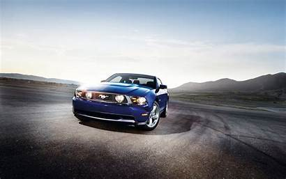 Mustang Ford Cars Cool Wallpapers Shelby Gt