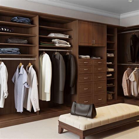 closet organizing systems custom closets discount closet organizer systems