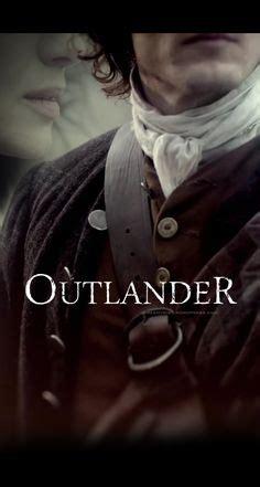 outlander saison   regarder la nouvelle serie