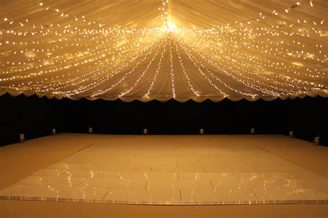 marque canape lighting wedding marquees garden marquees corporate
