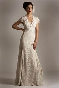wedding dresses for women over 40 10 bridal stores in With wedding dresses over 40