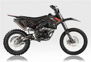 250cc Dirt Bike : 250cc dirt bike manufacturer 250cc dirt bikes sale ~ Kayakingforconservation.com Haus und Dekorationen