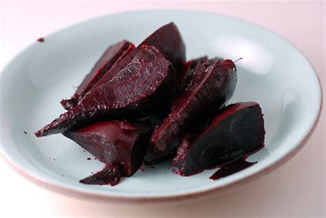 how to roast beets how to roast beets elana s pantry