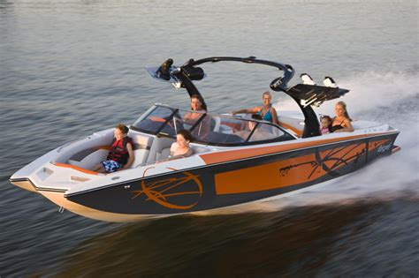 Pavati Wakeboard Boats Cost by Wakeboarding Boats Www Imgkid The Image Kid Has It