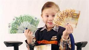Umgang Mit Geld Lernen Erwachsene : taschengeld so lernen kinder den richtigen umgang mit ~ Lizthompson.info Haus und Dekorationen