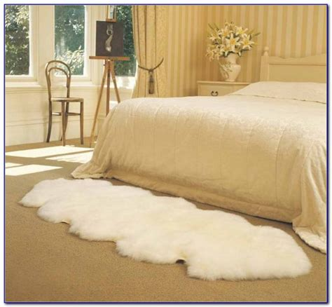 Sheepskin Rug Ikea by Grey Wool Rug Ikea Rugs Home Design Ideas Ggqnkqxpxb63203