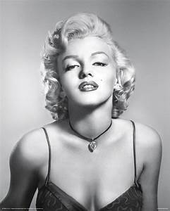 Marilyn Monroe Maße : bild marilyn monroe diamond glee wiki glee wiki new directions rachel berry ~ Orissabook.com Haus und Dekorationen