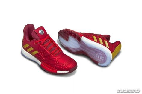 adidas gamerskycom