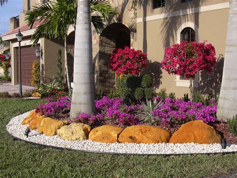 south landscaping ideas image result for south florida landscape lovely landscaping pinterest weston florida