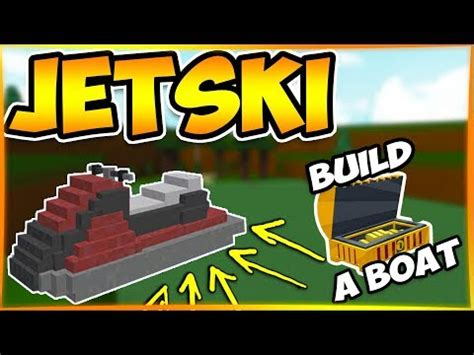 Flying Boat Build A Boat For Treasure by Working Rocket Ship Build A Boat For Treasure Roblox