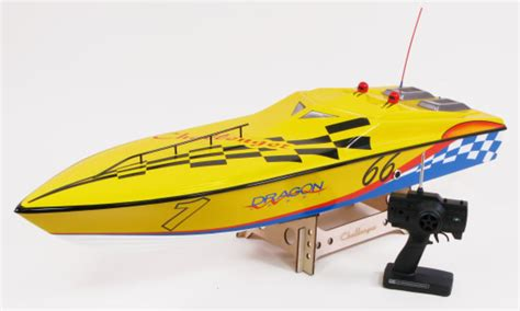 Gas Rc Boat Transmission by Promotion V Hull 26cc Gas Engine Rc Boat Buy 26cc