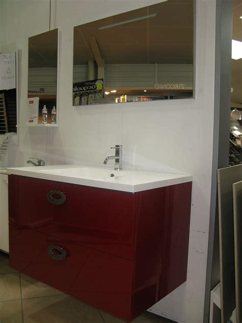 discac salle de bain meuble simple vasque gamme loft 90cm gloss discac discac salle de bains meuble de salle