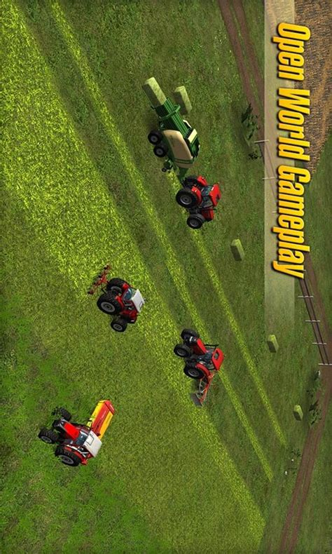 farming simulator 14 скачать 1 2 0 0 на windows