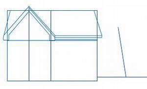 comment dessiner une maison des idees novatrices sur la With superior dessiner sa maison 3d 6 comment dessiner une maison 28 images comment dessiner