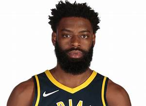 Tyreke Evans Stats, News, Videos, Highlights, Pictures ...