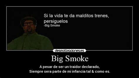Big Smoke Memes - torneo de clanes drunk gaming latin cup