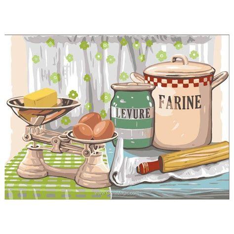 faire de la cuisine faire de la cuisine 28 images j adore pr 233 parer de