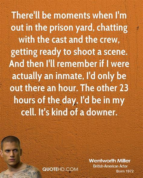 encouraging quotes  inmates quotesgram
