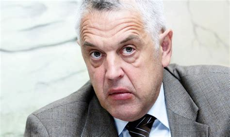 DP lūdz sākt kriminālvajāšanu pret Gapoņenko saistībā ar ...