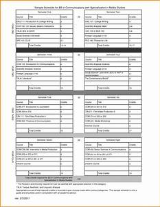 production schedule template cyberuse With documentary production schedule template