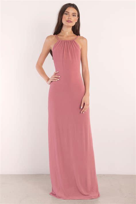 maxy longdress grey maxi dress backless dress grey dress maxi dress