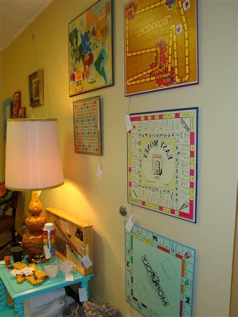 Grey lockable double door enclosed cork board bulletin memo board with 30 reviews. 15 Best Ideas Board Game Wall Art