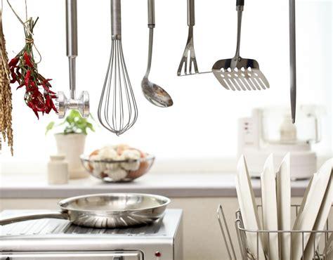 chr cuisine magasin de vente des équipements cuisine professionnel chr