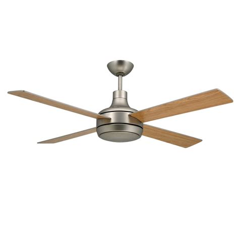 ceiling fan downrod 6 inch quantum modern ceiling fans with light high performance