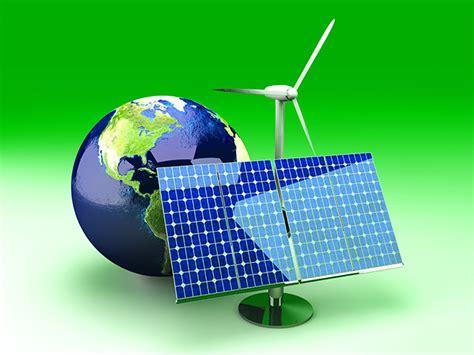 Книги по альтернативной энергетике журналы статьи и другая литература.