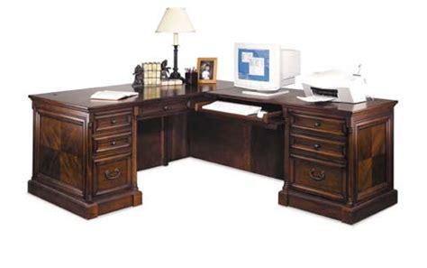 desk plans designs  woodworking